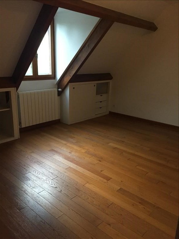 Location maison / villa Pacy sur eure 1 150€ CC - Photo 6