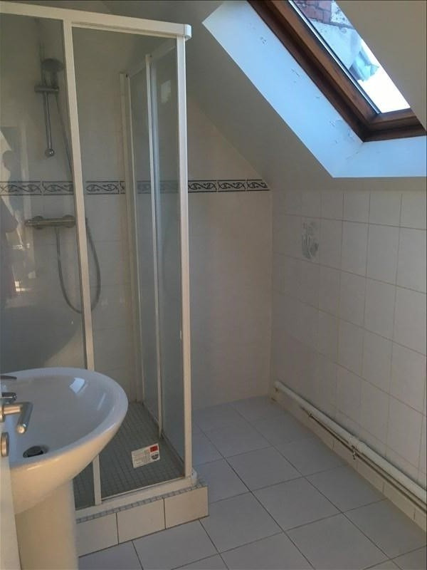 Location appartement Soissons 600€ CC - Photo 4