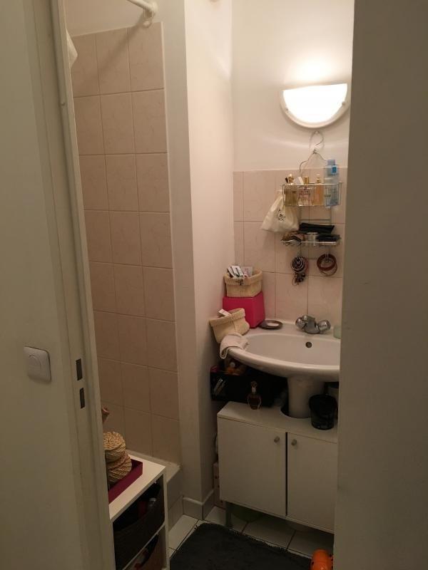 Location appartement Vernouillet 494€ CC - Photo 7