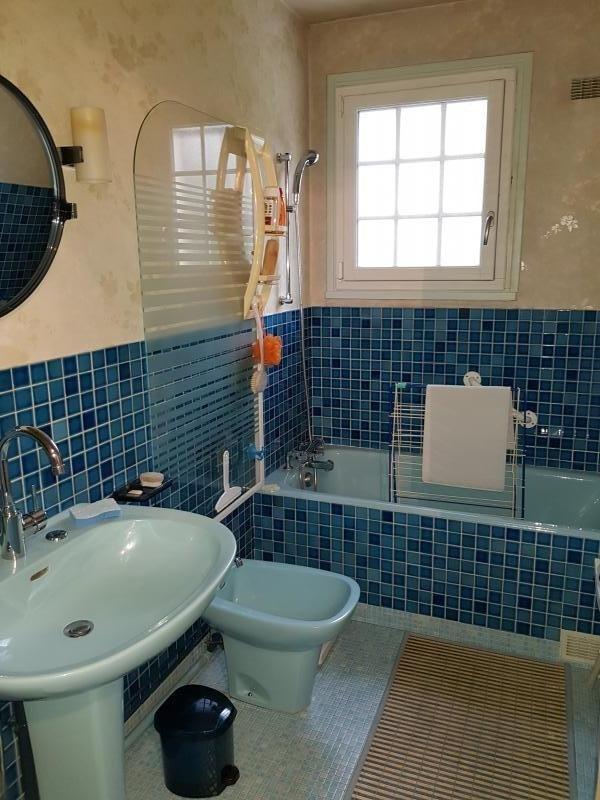 Vente maison / villa Le perray en yvelines 420000€ - Photo 6