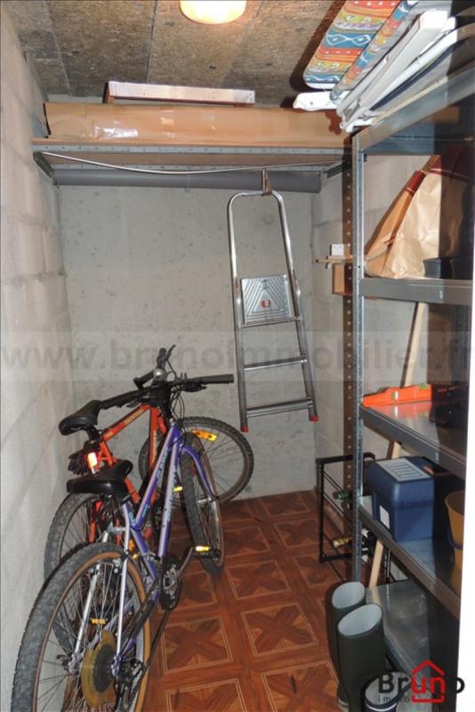 Venta  apartamento Le crotoy  - Fotografía 16