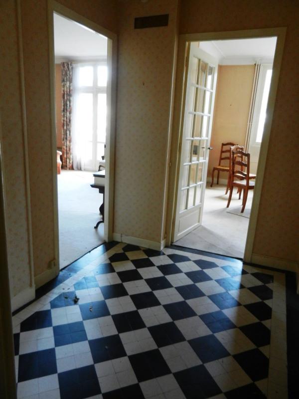 Sale apartment Le mans 189740€ - Picture 6