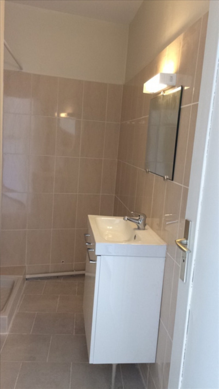 Rental apartment Lunel 450€ CC - Picture 6