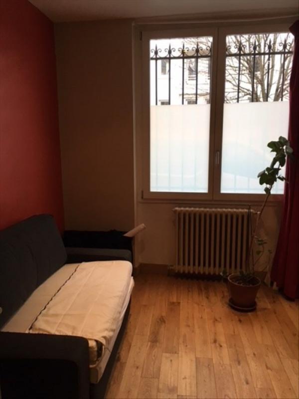 Location appartement Paris 18ème 1800€ CC - Photo 5