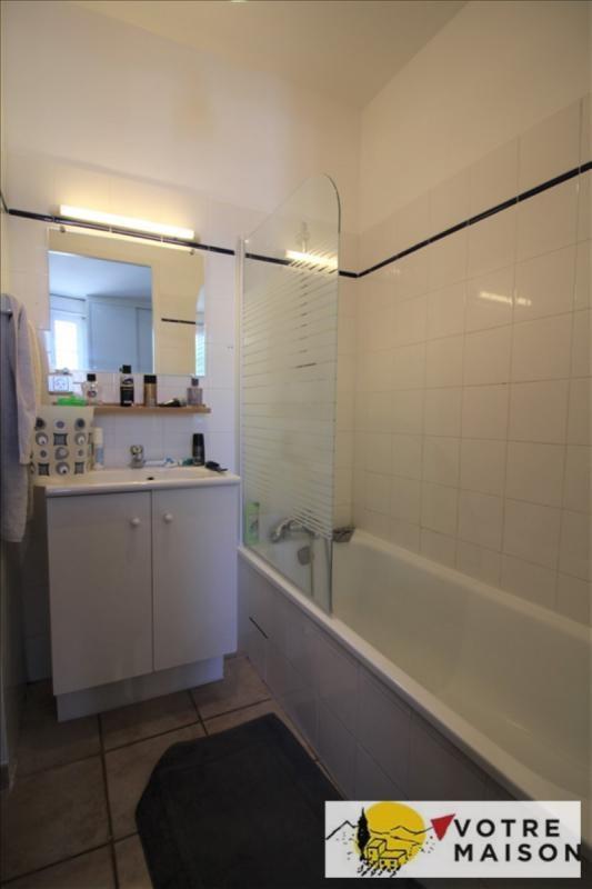 Vente appartement Salon de provence 238000€ - Photo 9