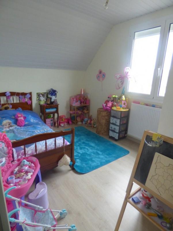 Sale house / villa Pazayac 108000€ - Picture 10