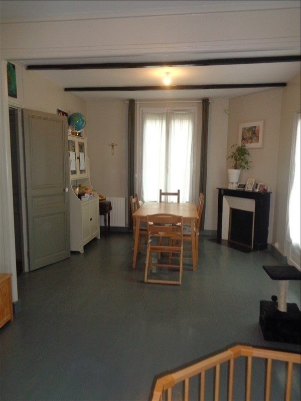 Sale house / villa Villeneuve le roi 335 000€ - Picture 2