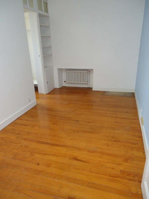 Location appartement Brest 580€ +CH - Photo 4