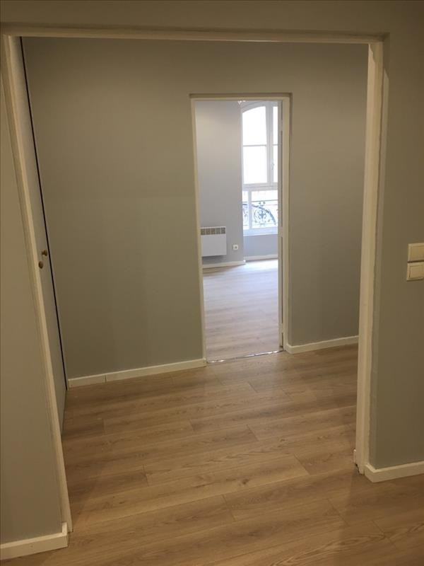 Sale empty room/storage Toulouse 420 000€ - Picture 6