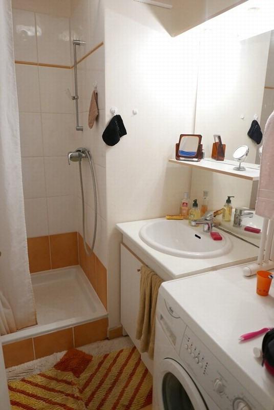Revenda apartamento St arnoult 162000€ - Fotografia 4