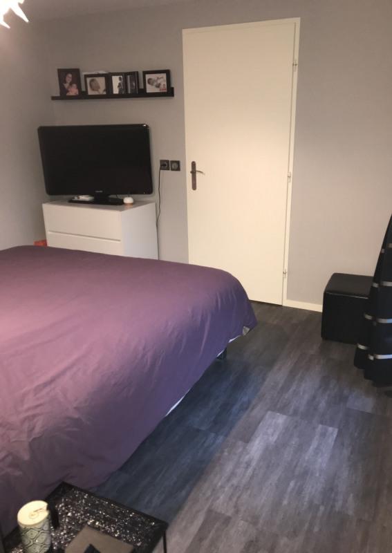 Vente appartement Sainte-geneviève-des-bois 249000€ - Photo 3