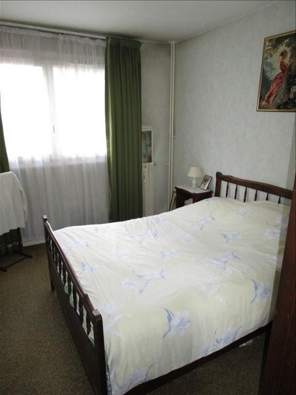 Vente appartement Sannois 172000€ - Photo 4