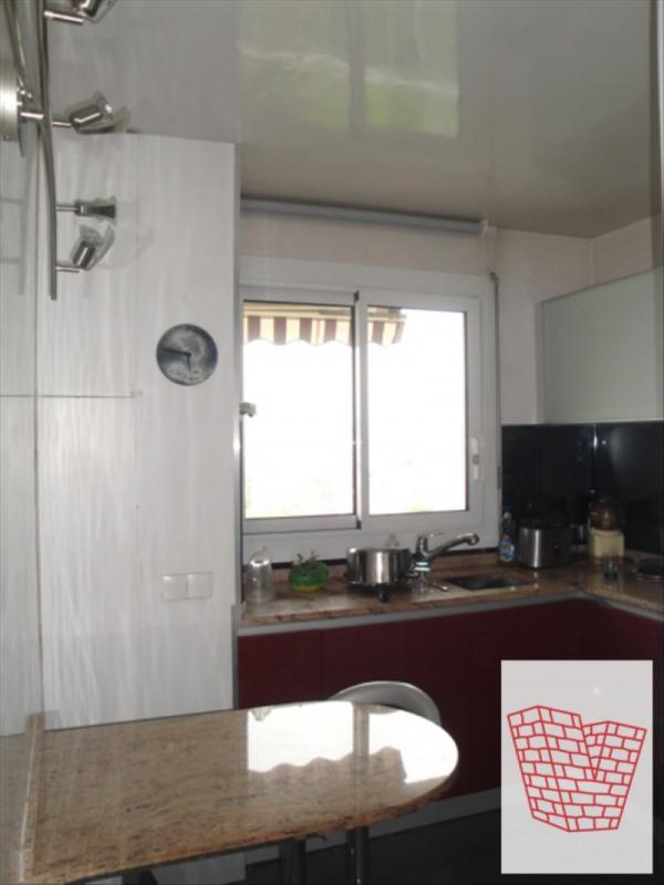Sale apartment Bois colombes 490000€ - Picture 5