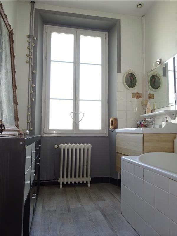 Sale house / villa Brest 339800€ - Picture 8