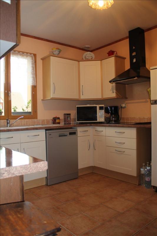 Verkoop  huis Maintenon 259700€ - Foto 5
