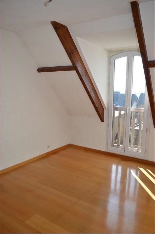 Vente maison / villa Montigny les cormeilles 399000€ - Photo 4