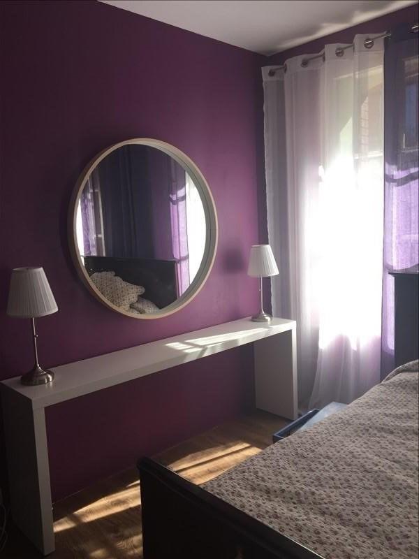 Vente maison / villa Arles sur tech 159900€ - Photo 6