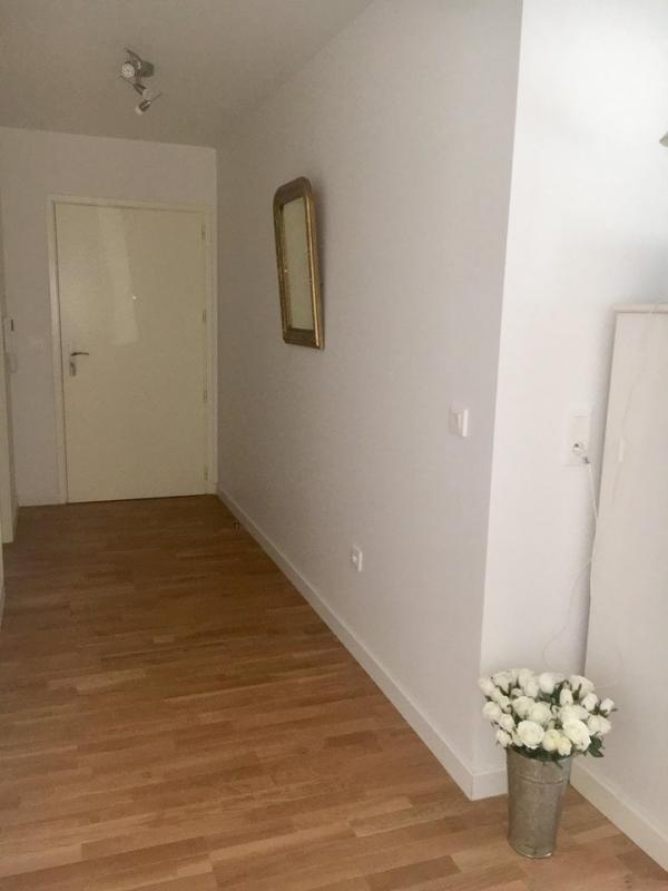 Venta de prestigio  apartamento St cyr l ecole 398000€ - Fotografía 4