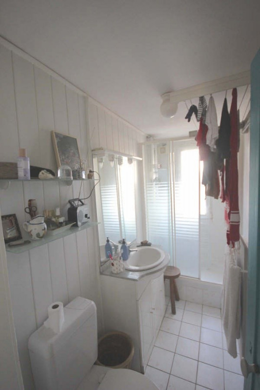 Sale apartment Villers sur mer 97 000€ - Picture 9
