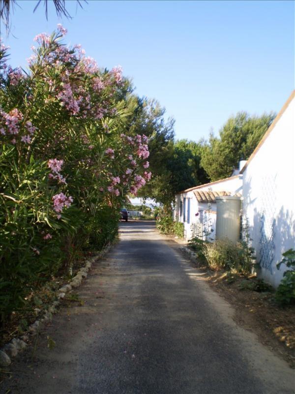Vente maison / villa Chatelaillon plage 173910€ - Photo 5