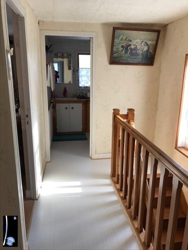 Sale house / villa La ferte sous jouarre 183500€ - Picture 5