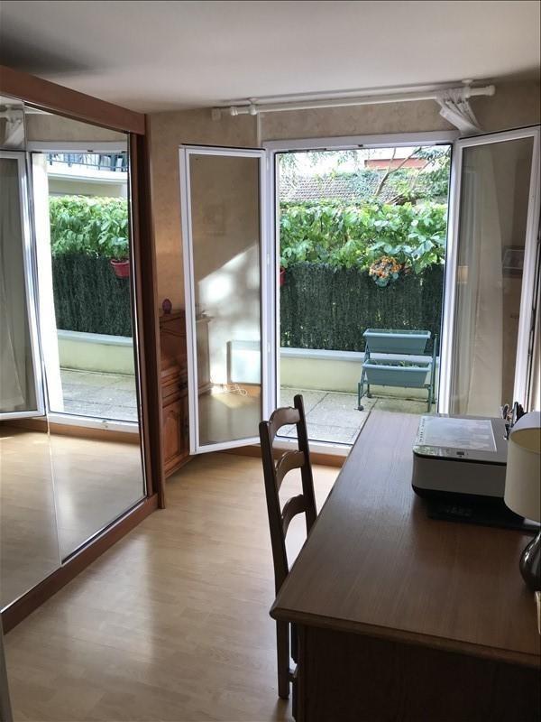 Sale apartment Villejuif 315000€ - Picture 5