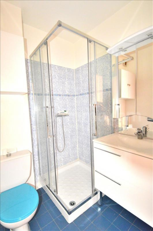 Sale apartment St aygulf 109 000€ - Picture 3