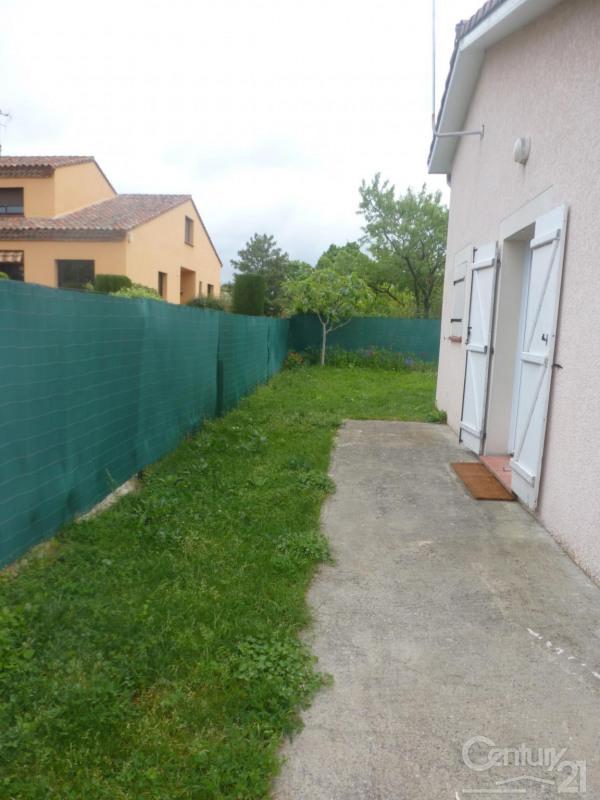 Rental house / villa Colomiers 893€ CC - Picture 3