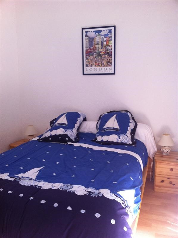 Vacation rental apartment Arcachon 2359€ - Picture 2