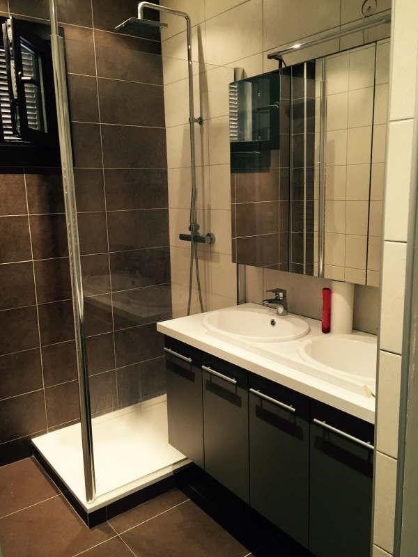 Vente appartement Propriano 180000€ - Photo 6