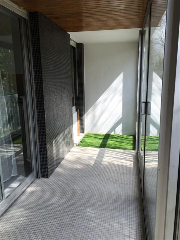 Location appartement Le pecq 754€ CC - Photo 7
