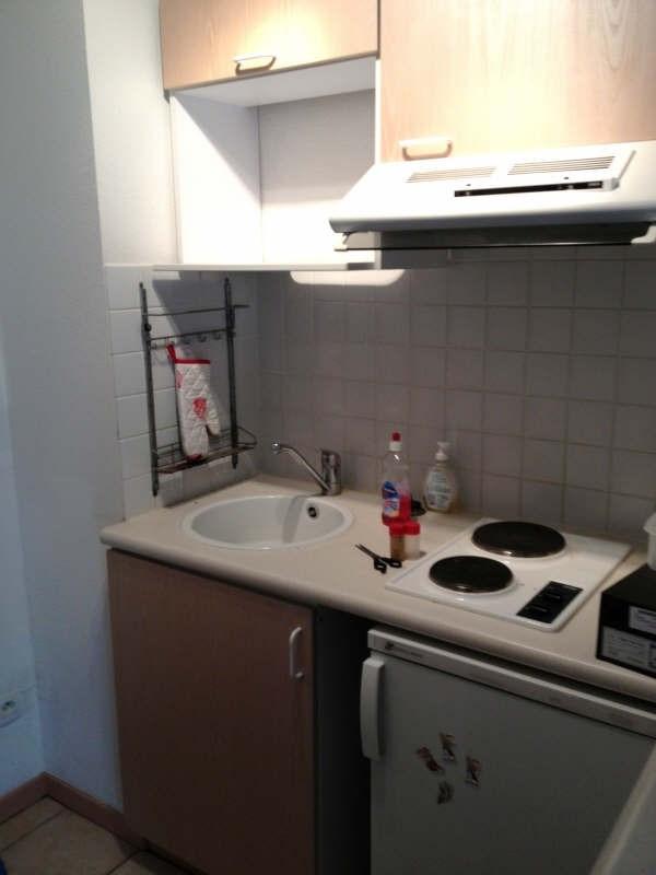 Location appartement Toulouse 518€ CC - Photo 5
