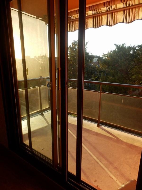 Sale apartment Chalon sur saone 159000€ - Picture 5
