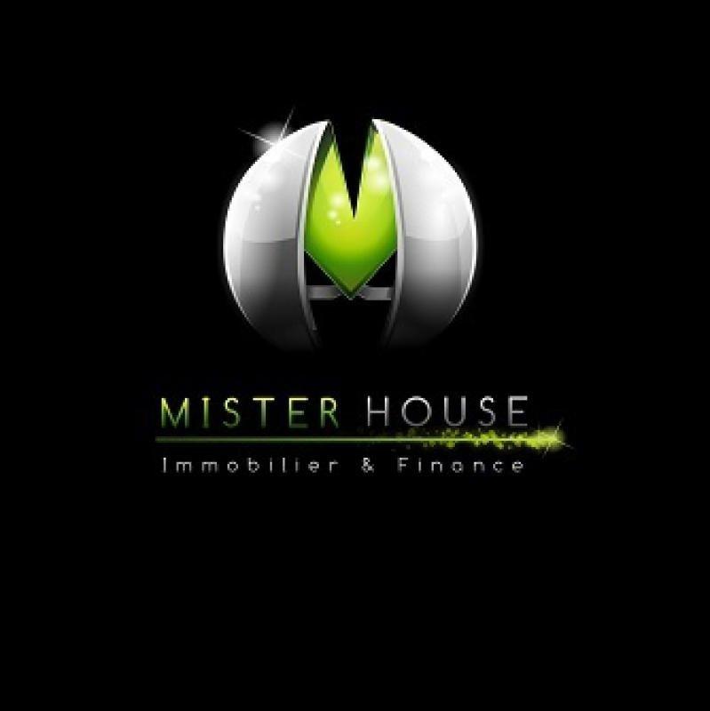 Vendita casa Montech 93000€ - Fotografia 4