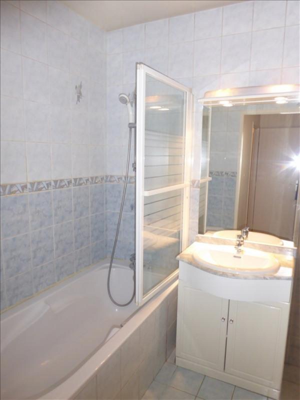 Vente appartement Villemomble 219000€ - Photo 5
