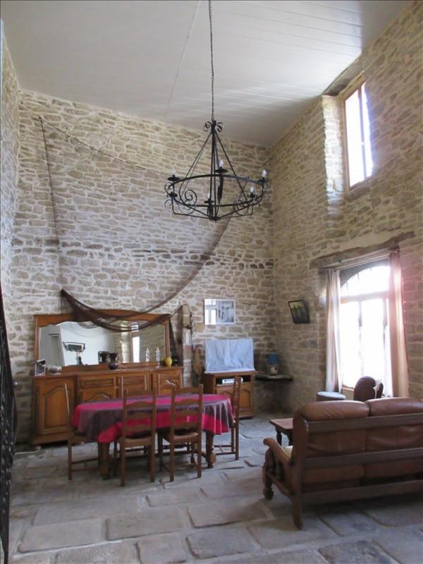 Sale house / villa Pont-croix 80250€ - Picture 3