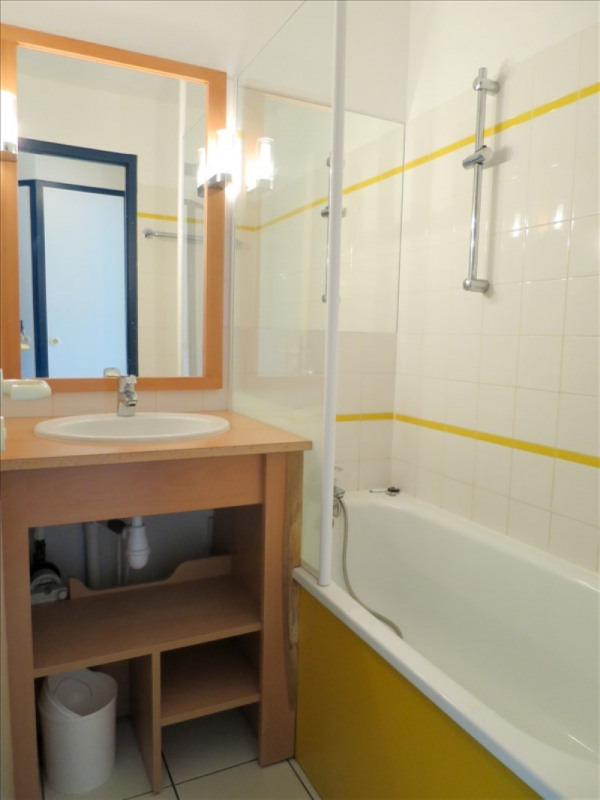 Vente appartement Talmont st hilaire 54 500€ - Photo 7