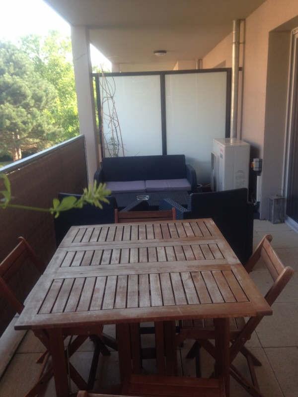 Location appartement Toulouse 942€ CC - Photo 8