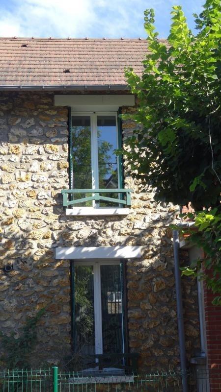 Vente maison / villa Medan 285000€ - Photo 1