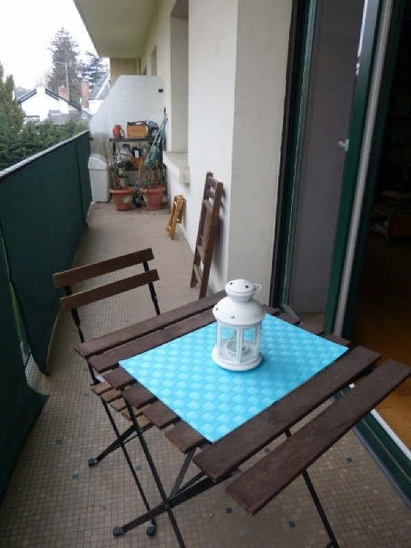 Vente appartement St germain en laye 539000€ - Photo 7