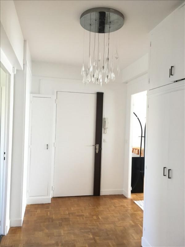 Location appartement Boulogne-billancourt 2000€ CC - Photo 4