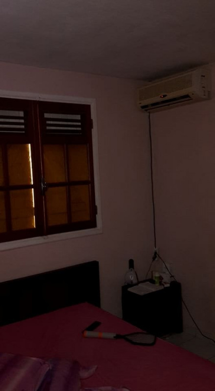 Sale house / villa Vieux habitants 190 800€ - Picture 11