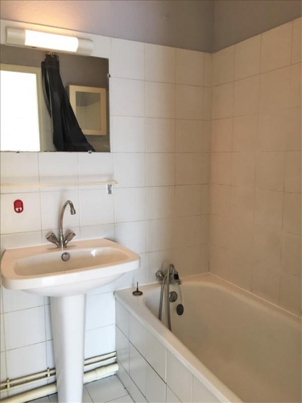 Rental apartment Toulouse 475€ CC - Picture 9