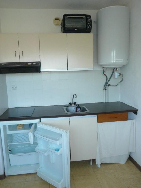 Location appartement St mandrier sur mer 350€ CC - Photo 3