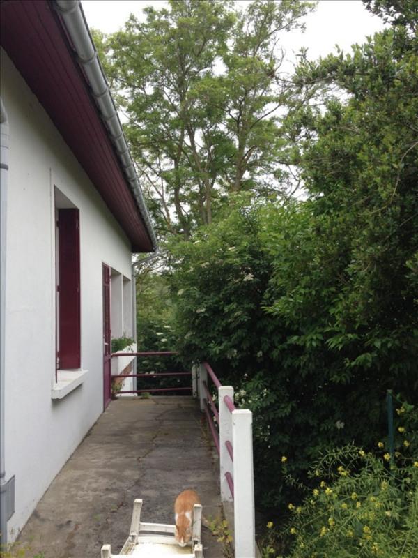 Location maison / villa Saubens 841€ CC - Photo 2