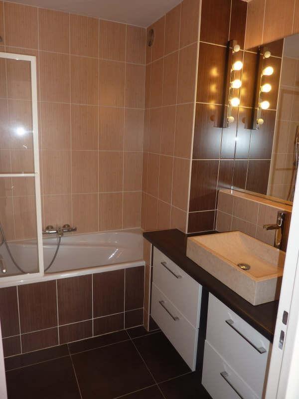 Location appartement Maisons-laffitte 1290€ CC - Photo 3