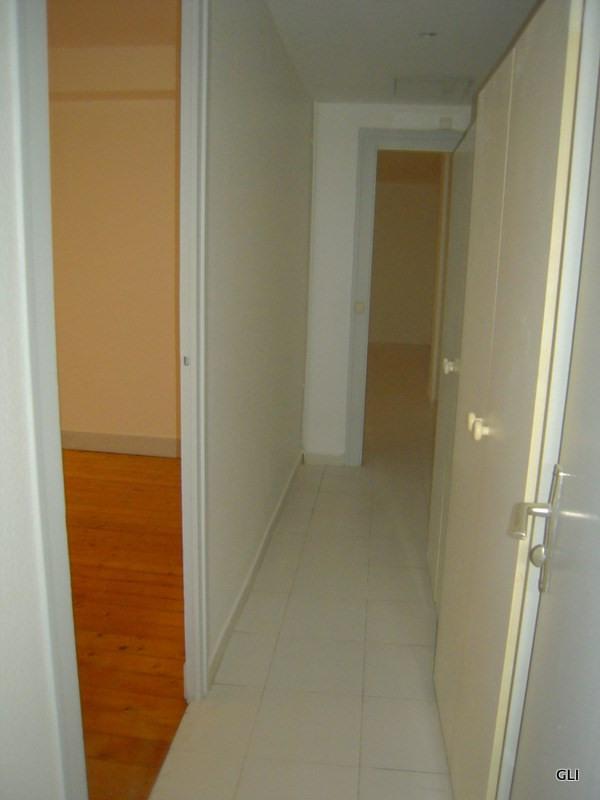 Rental apartment Lyon 1er 740€ CC - Picture 8