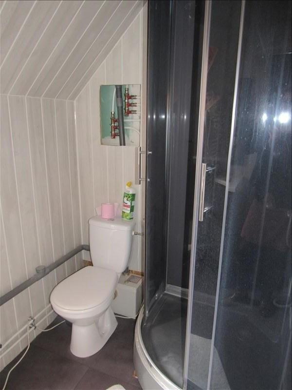 Vente maison / villa Breval 5mn 235000€ - Photo 9