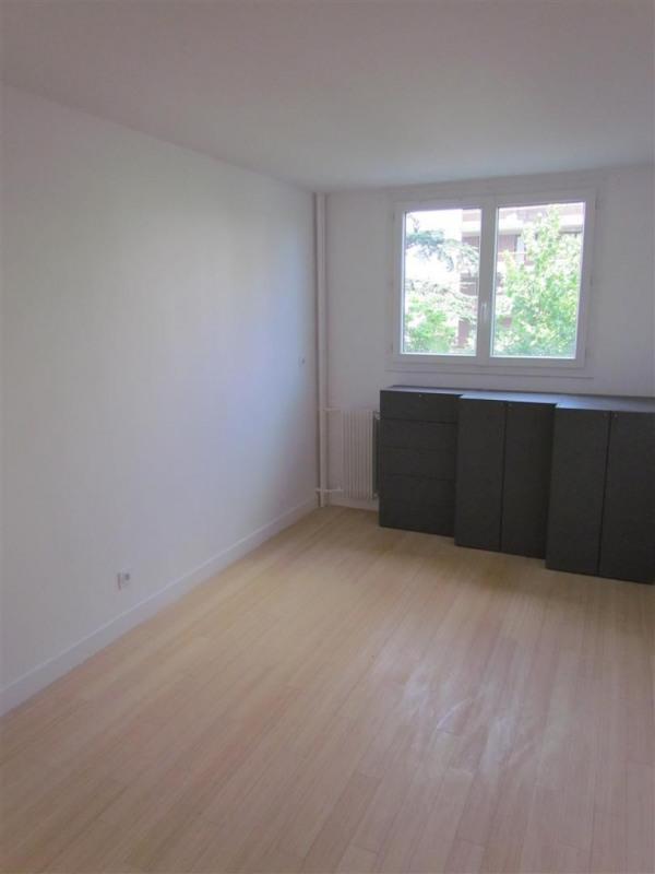 Location appartement Champigny sur marne 1250€ CC - Photo 4