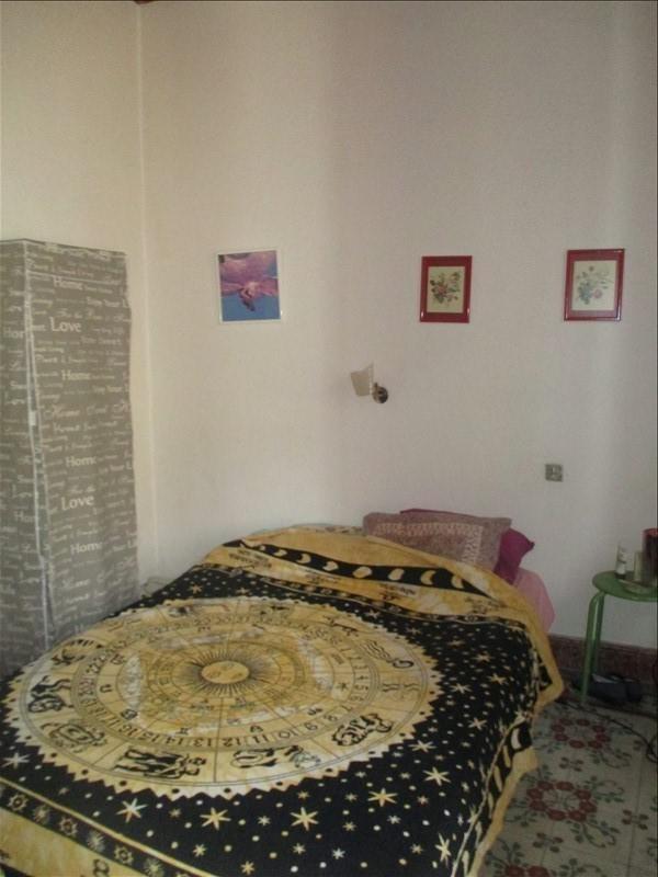 Location appartement Nimes 450€ CC - Photo 3